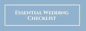 essential-wedding-checklist