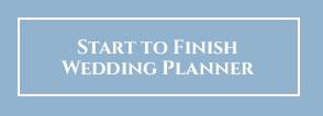 start-to-finish-wedding-planner