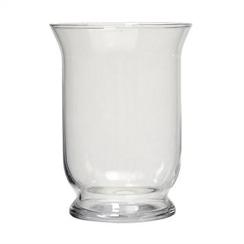 Wedding Hire Vases & Glassware