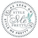 style me pretty new zealand wedding feature