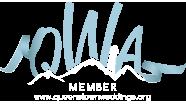 qwa-member