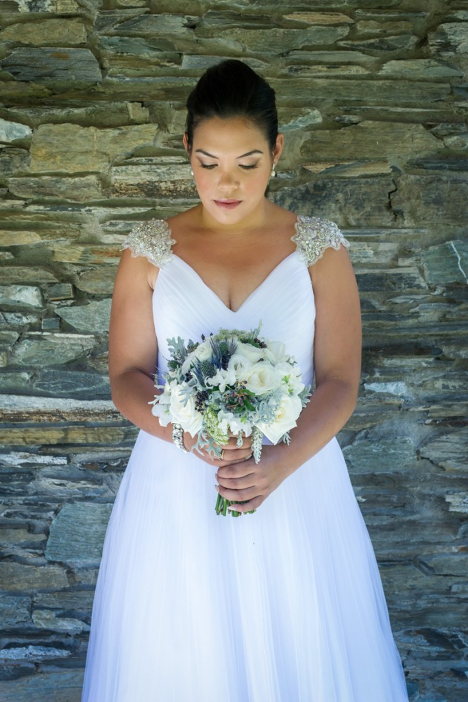quennstown wedding planner